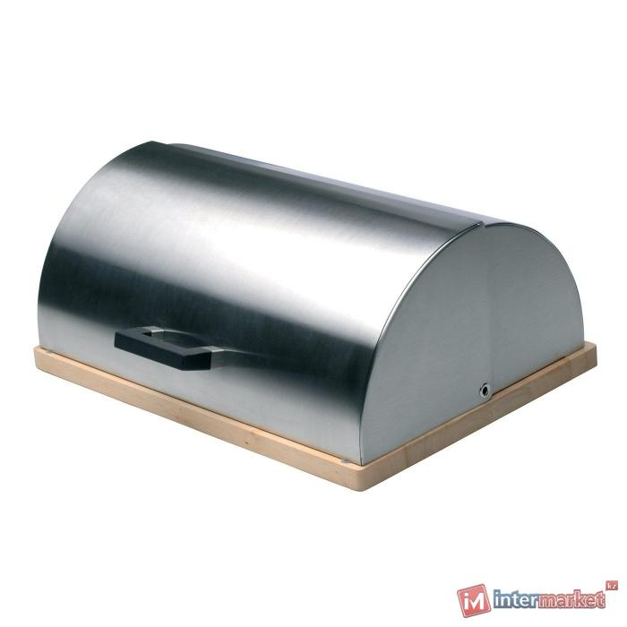 Хлебница Berhoff Cubo 1108681