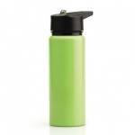 Термос спортивный Sports green (0,75 л)