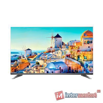 Телевизор LG 49UH750V