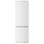 Холодильник Атлант ХМ 6021-031