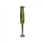 Блендер Bene B21-GN Green