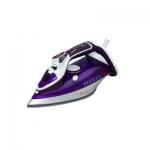 Утюги и гладильные системы Bene R16-VT ---