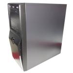 Системный блок Cameron Celeron N3050