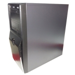 Компьютер Cameron Celeron N3050