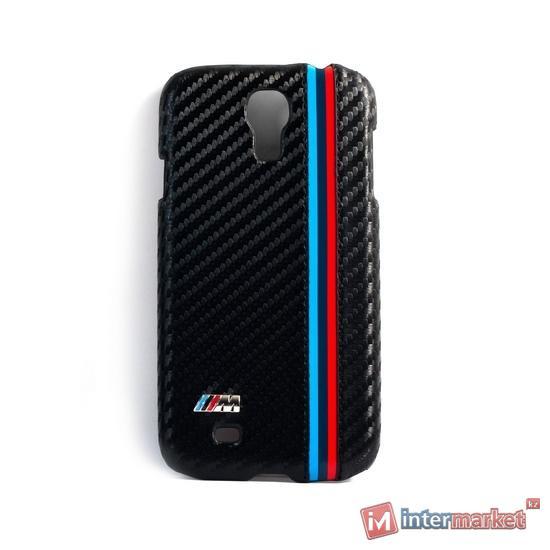 Чехол для телефона BMW BMHCS4MC
