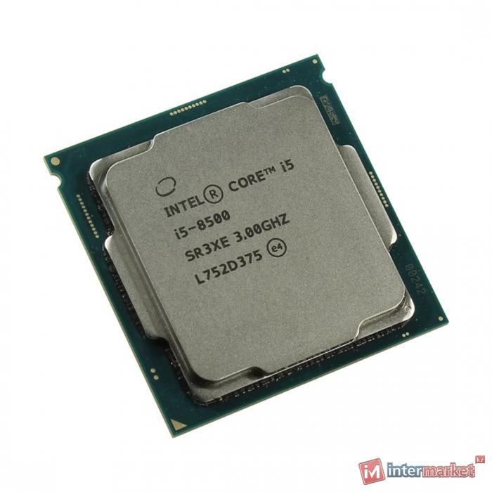 Процессор Intel Core i5-8500 Coffee Lake (OEM)