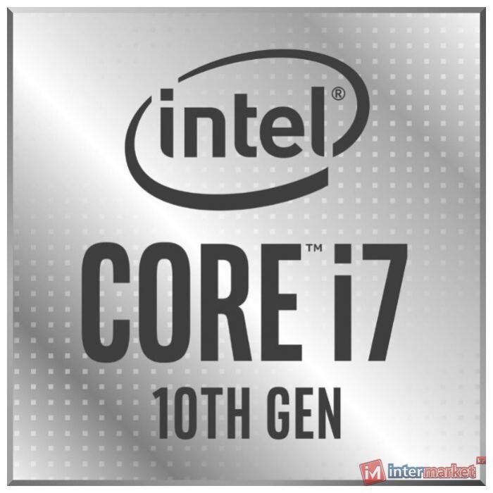Процессор Intel Core i7-10700KF Tray