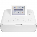 Принтер Canon SELPHY CP1300 White