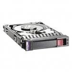 Жесткий диск HP/SAS/1200 Gb/10000 rpm/SFF  (718162-B21)
