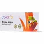 Картридж, Colorfix, CE401A,