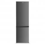 Холодильник Artel HD 345 RN (стальной)