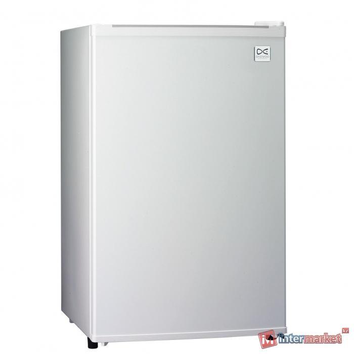 Холодильник Daewoo FR-081 AR