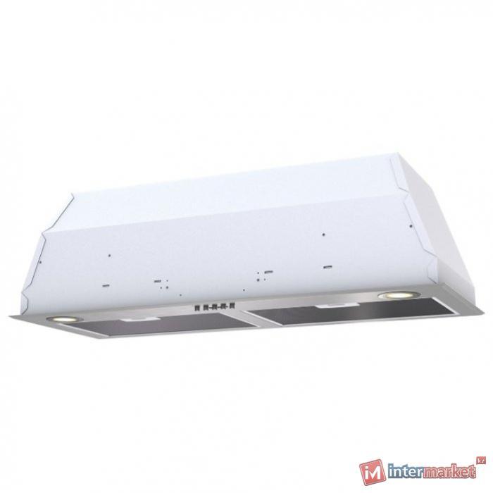 Встраиваемая вытяжка Krona Ameli PB 900 inox