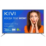 LED TV KIVI / 32F700GR