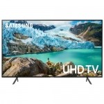 Телевизор Samsung UE43RU7100UXCE