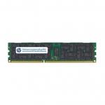 Оперативная память HP 713983-B21