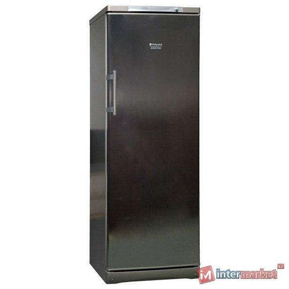 Морозильник Hotpoint-Ariston RMUP167X NF C H