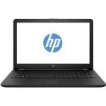 """Ноутбук HP 15-bw005ur, AMD A12-9720P-2.7GHz/15.6""""HD/500Gb/4Gb/Radeon R7/DVD-RW/WL/BT/Cam/DOS"""