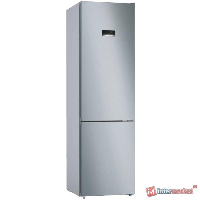 Отдельност. двухкамерн. холодильник Bosch KGN39XL27R