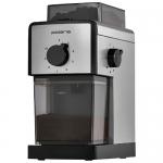 Кофемолка Polaris PCG 1620