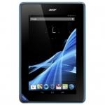 "Планшет Acer Iconia Tab B1-A71(Wi-Fi, 16Gb,7"", Black)"