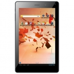 "Планшет TeXet NaviPad TM-7055HD (Wi-Fi, Android 4.2, 3G, 8Gb, 7"", Black)"