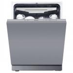 Встраиваемая посудомоечная машина Hansa ZIM-6377EV