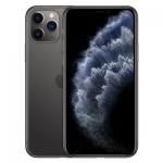 Смартфон Apple iPhone 11 Pro 256GB Space Grey (MWC72)