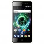 "Смартфон BQ 5009L Trend Dark-blue 5""/1280x720HD/MTK6737,4ядра/1+8Gb/5+5MP/2400 мАч/4G.LTE /"