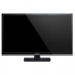 Телевизор Panasonic TX-L(R)32AR300