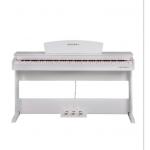 Цифровое пианино KURZWEIL M 70 WH