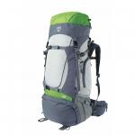 Туристический рюкзак Bestway 68035, зеленый