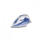 Утюг FIRST FA-5618-9 BLUE