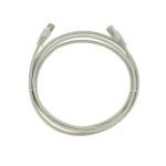 Патч-корд 3М 3 М. PVC (UU008074419)