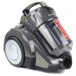 Пылесос Shivaki VCC 0220 Grey