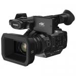 Видеокамера Panasonic / HC-X1