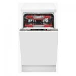 Встраиваемая Посудомоечная машина HANSA ZIM 447 ELH