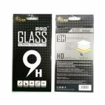 Защитное стекло A-Case для Смартфон OPPO A37F