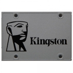 Жесткий диск Kingston SUV500B/240G SSD 240GB