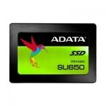 "Жесткий диск SSD 480GB Adata ASU650SS-480GT-R 2.5"""